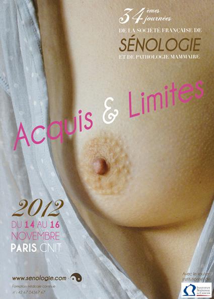 34-iem-journee-societe-francaise-de-senologie.jpg