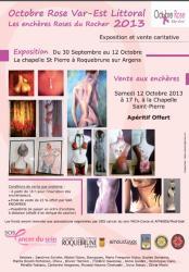 affiche-exposition-rose-du-rocher.jpg