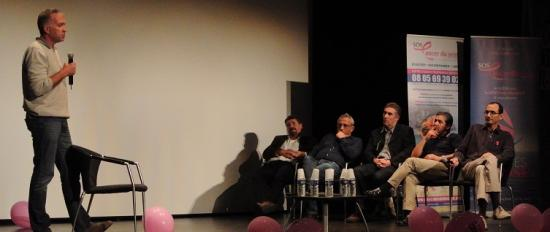 conference-debat-octobre-rose-var-est-2013.jpg