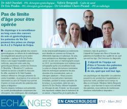 echange-en-cancerologie.jpg