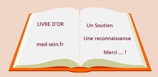 livre-d-or-site.jpg