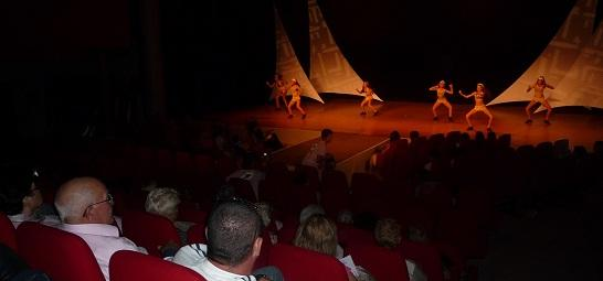 octobre-rose-var-est-spectacle-danse-2013.jpg