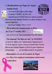 page-3-du-programme-octobre-rose-var-est-2012.jpg