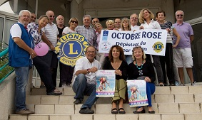 port-frejus-octobre-rose-5-octobre-2013-bis.jpg