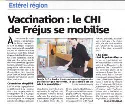 vaccination-2013.jpg